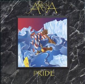2-Pride-Med