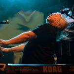 Grzegorz Chorus (1)