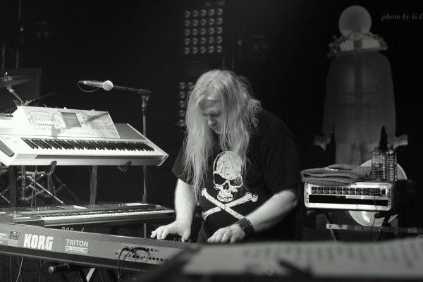 Grzegorz Chorus (8)