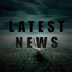 LatestNews-BON