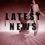 LatestNews-CYE