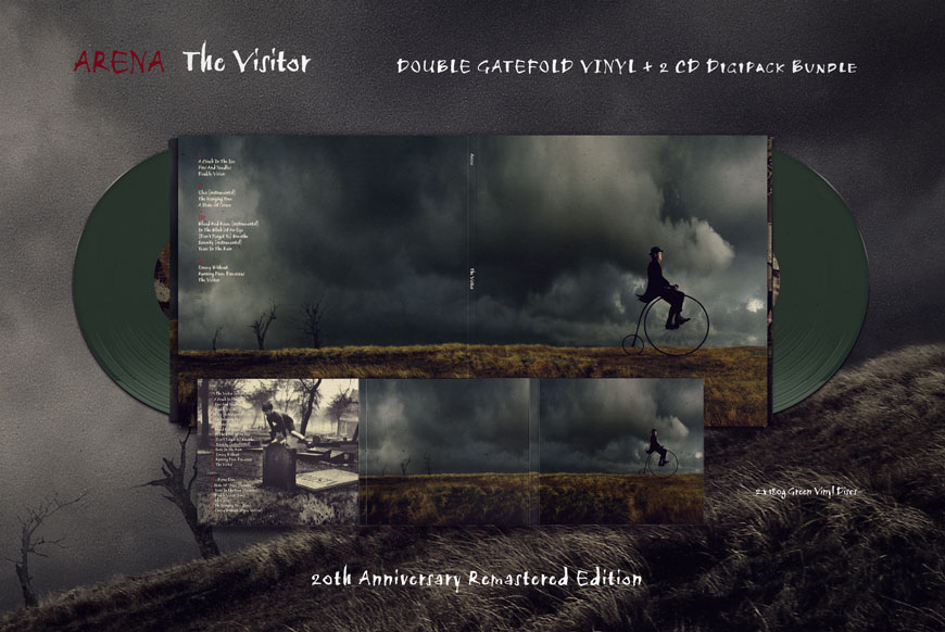 Visitor-Bundle-Full-Landscape-Mockup-Online