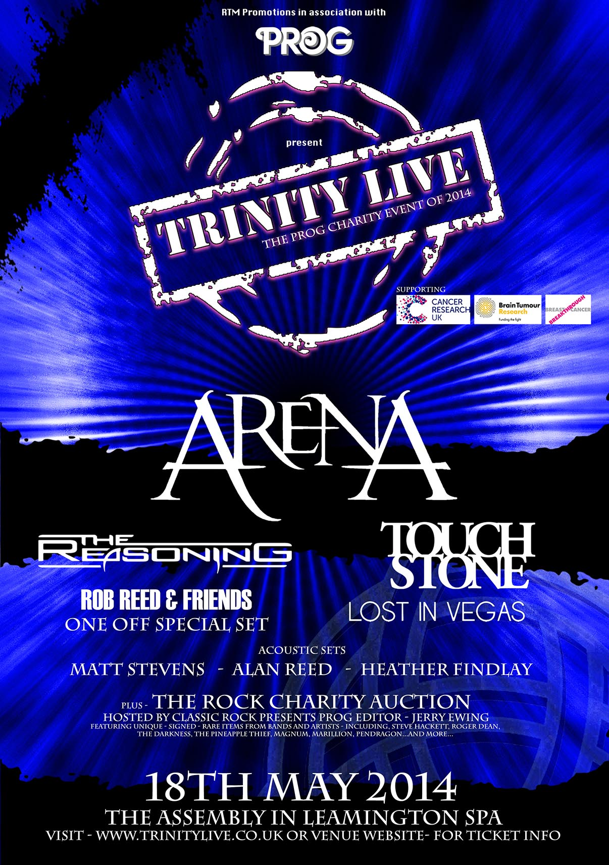 trinity-aid_poster-PROOF