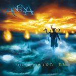 Contagion-Max