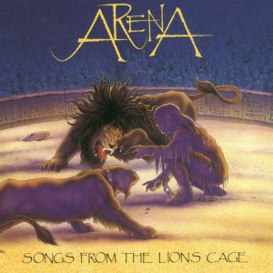 Songs-From-The-Lions-Cage