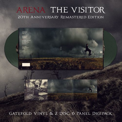 The-Visitor-Bundle