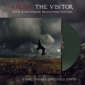 The-Visitor-Vinyl