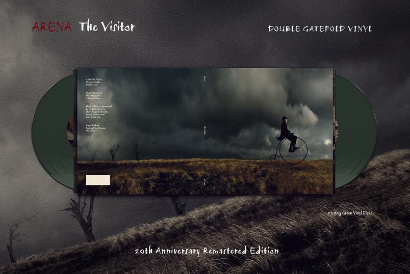 Visitor-Gatefold-Full-Landscape-Mockup-Online