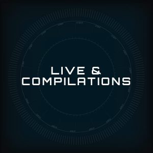 Live and Compilation